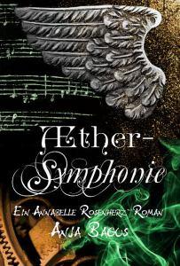 Titelbild Aethersymphonie