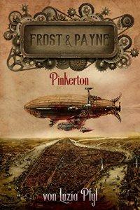 Teitelbild: Frost & Payne. Pinkerton