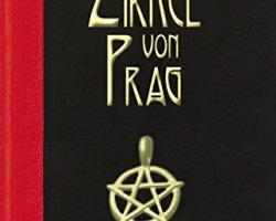 Der Zirkel von Prag